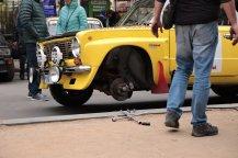 2019-duben-rallye-prague-revival-start-vaclavske-namesti- (73)