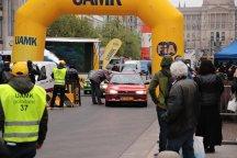 2019-duben-rallye-prague-revival-start-vaclavske-namesti- (76)