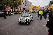 2019-duben-rallye-prague-revival-start-vaclavske-namesti- (77)