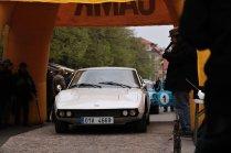 2019-duben-rallye-prague-revival-start-vaclavske-namesti- (85)