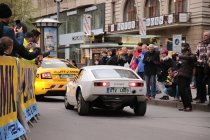 2019-duben-rallye-prague-revival-start-vaclavske-namesti- (88)