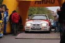 2019-duben-rallye-prague-revival-start-vaclavske-namesti- (89)