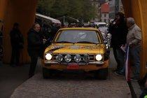 2019-duben-rallye-prague-revival-start-vaclavske-namesti- (99)