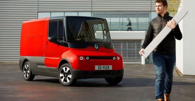 2019-koncept-Renault_EZ-FLEX- (1)