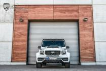 2019-mercedes-amg-g63-lumma-design-tuning- (2)