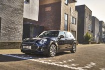 2019-mini-clubman-facelift- (6)