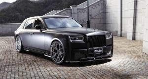 2019-rolls-royce-phantom-wald-international-black-bison-tuning- (2)