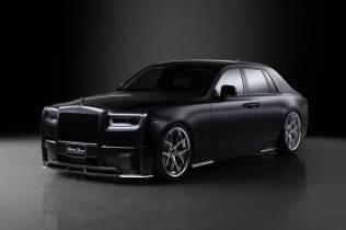2019-rolls-royce-phantom-wald-international-black-bison-tuning-studio- (2)