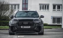 Audi Q8 prior design (13)