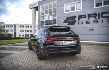 Audi Q8 prior design (5)