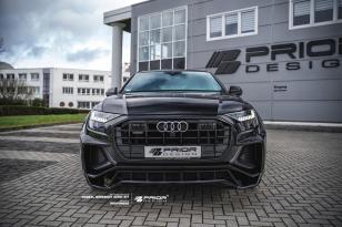 Audi Q8 prior design (7)