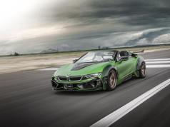 BMW-i8-Roadster-EN_ARMY-EDITION- (1)