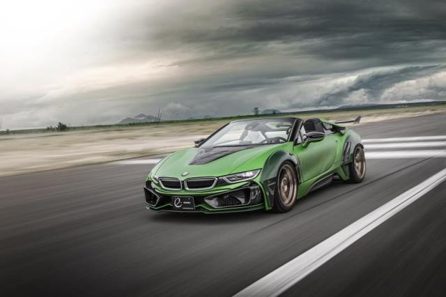 BMW-i8-Roadster-EN_ARMY-EDITION- (1)