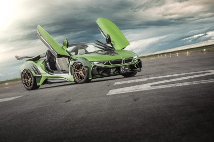 BMW-i8-Roadster-EN_ARMY-EDITION- (12)