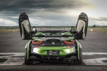 BMW-i8-Roadster-EN_ARMY-EDITION- (15)