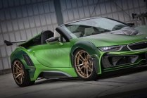 BMW-i8-Roadster-EN_ARMY-EDITION- (16)