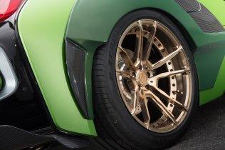 BMW-i8-Roadster-EN_ARMY-EDITION- (21)