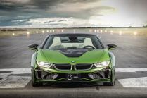 BMW-i8-Roadster-EN_ARMY-EDITION- (6)