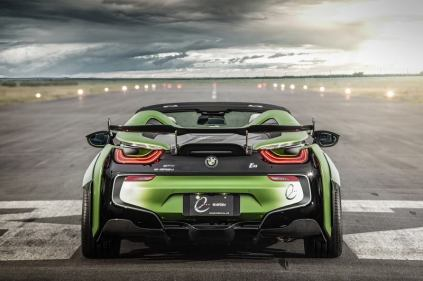 BMW-i8-Roadster-EN_ARMY-EDITION- (9)