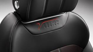 Bentley Bentayga Design Series 1 (7)