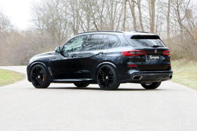 G-Power-BMW-X5-M50d-2