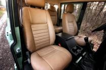 Land Rover Defender Land Serwis (15)