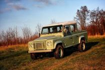 Land Rover Defender Land Serwis (6)