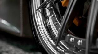 Projekt-DD2_JZ-BMW-Z4-Coupe-2JZ-Dotz-Tuning- (3)