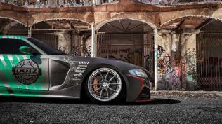 Projekt-DD2_JZ-BMW-Z4-Coupe-2JZ-Dotz-Tuning- (5)
