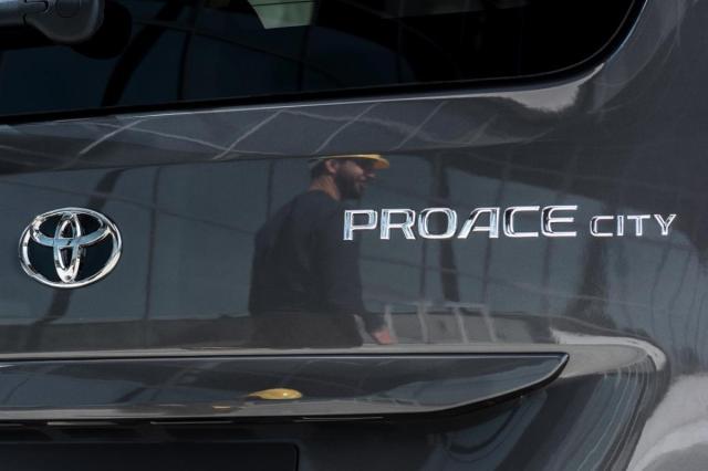 Toyota-PROACE_CITY_LOGO