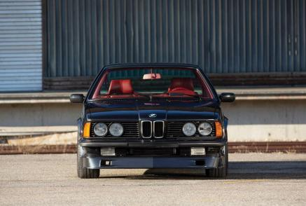 bmw-alpina-b7-turbo-coupe 1