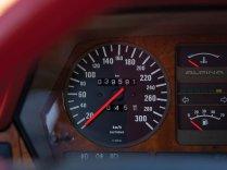 bmw-alpina-b7-turbo-coupe 15