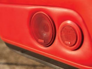 bmw-alpina-b7-turbo-coupe 17
