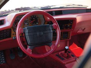 bmw-alpina-b7-turbo-coupe 20