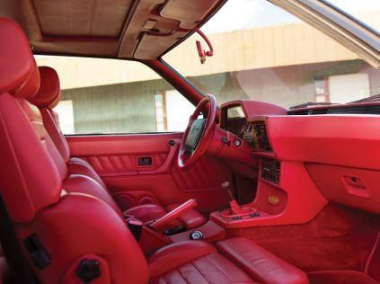 bmw-alpina-b7-turbo-coupe 24