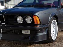 bmw-alpina-b7-turbo-coupe 5