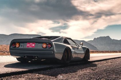 casil-motors-ferrari-328-tuning- (12)