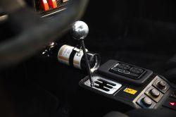 casil-motors-ferrari-328-tuning- (17)