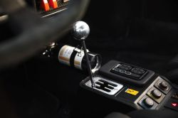casil-motors-ferrari-328-tuning- (17)
