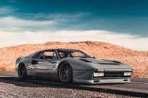 casil-motors-ferrari-328-tuning- (5)
