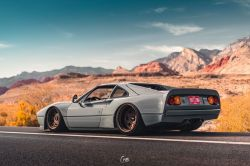 casil-motors-ferrari-328-tuning- (7)