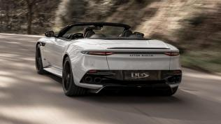 dbs_superleggera_volante (7)