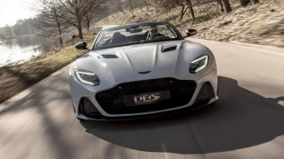 dbs_superleggera_volante (9)