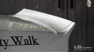 dodge-challenger-liberty-walk-tuning-08