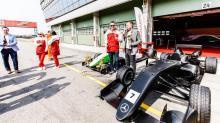 effective-racing-dallara-formule-3-2019-odhaleni-autodrom-brno- (4)
