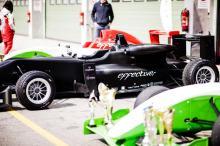 effective-racing-dallara-formule-3-2019-odhaleni-autodrom-brno- (5)