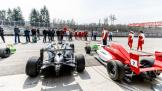 effective-racing-dallara-formule-3-2019-odhaleni-autodrom-brno- (8)