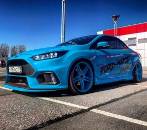 ford-focus-rs-kabriolet-and-focus-off-road- (10)