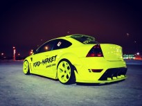 ford-focus-rs-kabriolet-and-focus-off-road- (15)