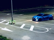 ford-focus-rs-kabriolet-and-focus-off-road- (5)